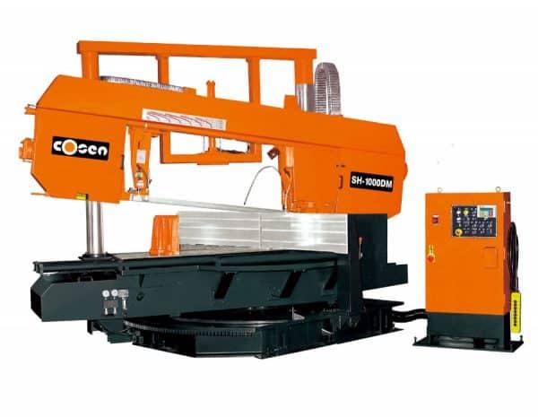 The Cosen SH-1000DM.